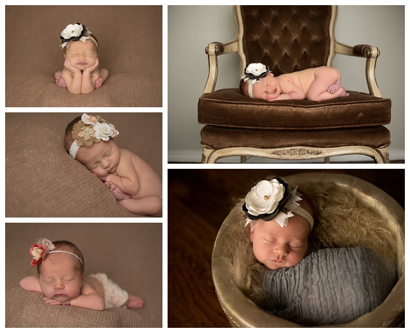 Dallas newborn photograpaher