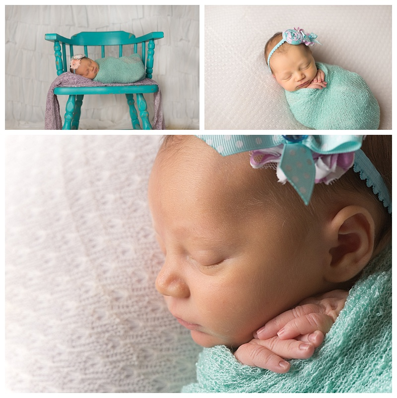 Fort worth newborn photographer, alliance newborn photographer, keller newborn photographer